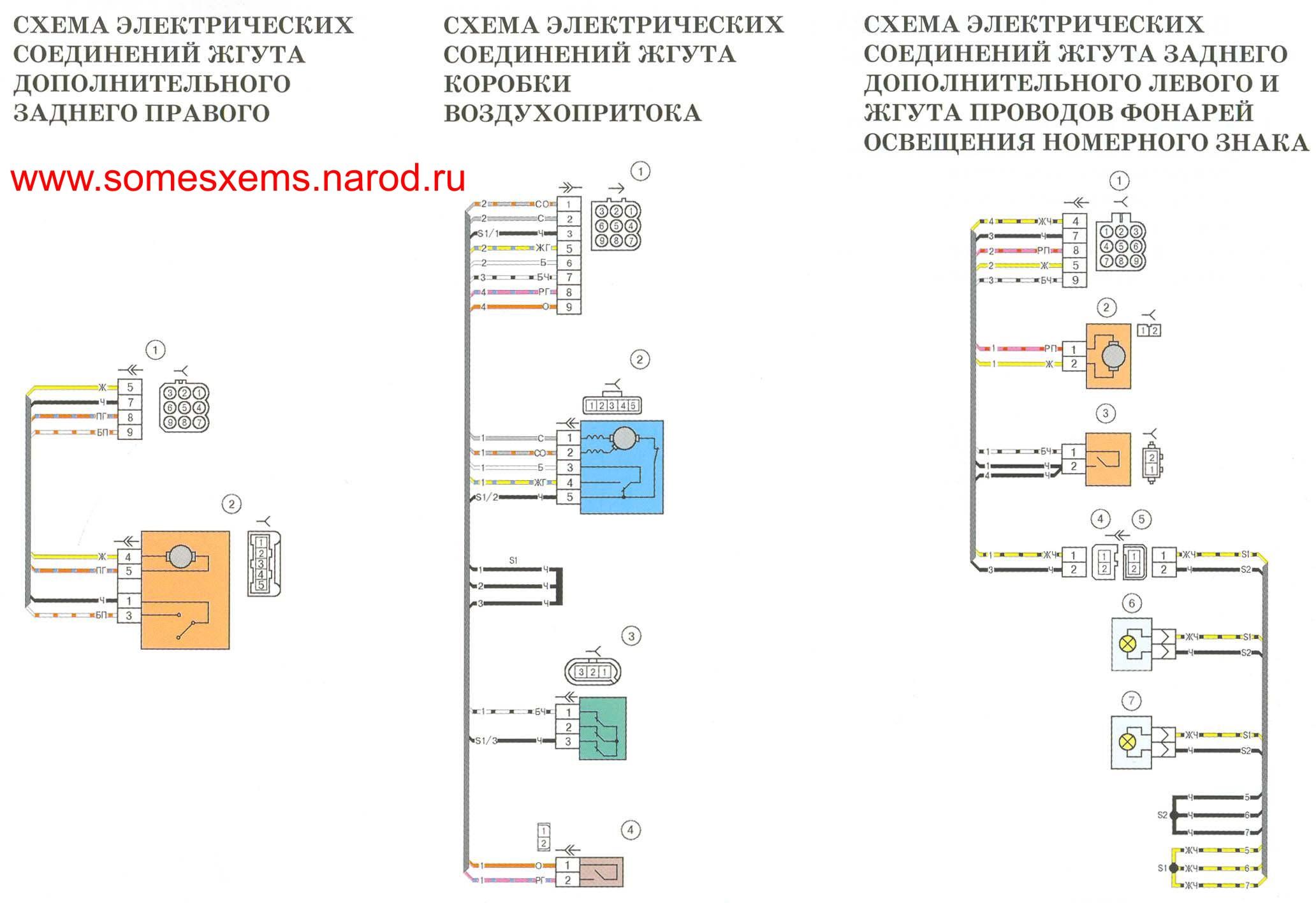 14 июл 2012 Схема электроопроводки Lada Kalina однопроводная с Схема Fiat Albea Основная электропроводка Fiat Albea...