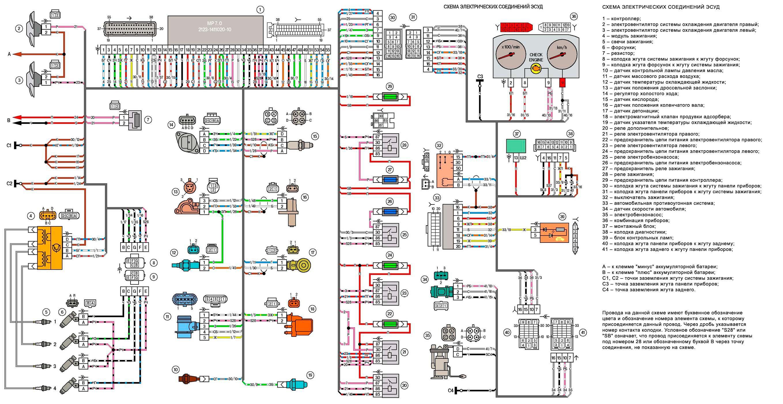 Способы подключения инжекторов в систему полива.  Эта схема используется, когда давление в магистрали давление не...